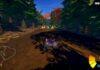 SuperTuxKart 1.1 lançado com multiplayer online melhorado e mais