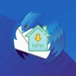 Thunderbird já ganhou um novo lar, mas sem desvincular da Mozilla