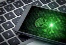 Trojan Android desabilita o Google Play Protect e cria avaliações de apps