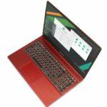 Tuxedo lançará laptops com Manjaro Linux e chips Intel de 10ª geração