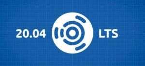 Ubuntu Studio 20.04 será uma versão LTS? Será sim!