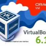 VirtualBox 6.1.2 lançado com suporte inicial ao Linux Kernel 5.5