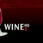 Wine 5 lançado com mais de 7.400 alterações! Confira as novidades e instale