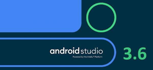 Android Studio 3.6 lançado com melhorias no emulador e muito mais