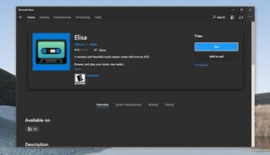Aplicativos do KDE começam a conquistar o mundo do Windows 10