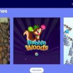 Área 120 do Google lançou o GameSnacks para levar jogos para mercados em desenvolvimento