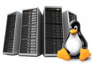 As Vantagens e Desvantagens da Hospedagem Linux