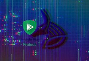 Ataque de phishing desativa o Google Play Protect e instala o Trojan Anubis