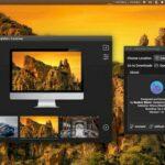 BingWall é o Bing Wallpaper para Linux! Experimente!