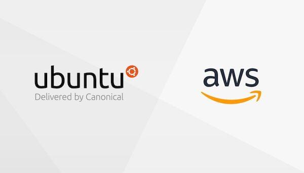 Canonical lançou o suporte a Amazon EC2 Hibernation para Ubuntu 16.04
