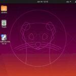 Canonical realmente quer levar os usuários do Windows 7 para o Ubuntu