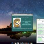Elive 3.8.4 Beta lançado com base no Debian Buster e kernel 5.4.8