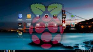 Endless OS 3.7.7 lançado com suporte ao Raspberry Pi 4, kernel 5 e mais