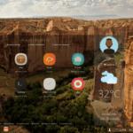 eXtern OS - uma distribuição Linux baseada em NodeJS
