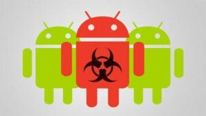 Falha crítica no Bluetooth do Android pode ser explorada sem interação do usuário