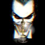 Filmes indicados ao Oscar estão sendo usados em ataques de phishing e malware