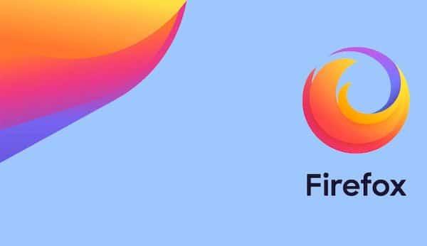 Firefox já oferece suporte ao recurso Image Lazy Loading
