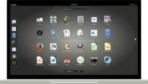 GNOME 3.36 Beta 2 lançado com configuração inicial de controles parentais e mais