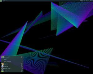 GoboLinux 017 Alpha já está disponível para download