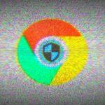 Chrome está bloqueando downloads de conteúdo misto para evitar ataques MiTM