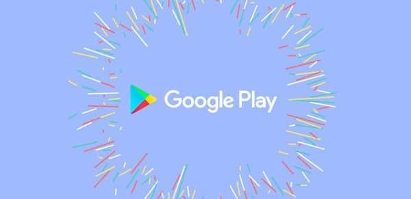 Google removeu apps que exibiam anúncios fora do aplicativo