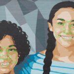 Google retirou rótulos de gênero do reconhecimento de imagem para reduzir o viés