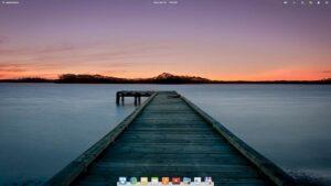 Imagens ISO do elementary OS 5.1.2 Hera lançadas oficialmente
