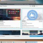 KDE Plasma 5.18 LTS lançado oficialmente! Confira as novidades!
