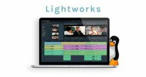 Lightworks 20 beta já está disponível para download e testes