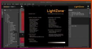 LightZone 4.2 lançado com ferramenta de correção de lentes e mais