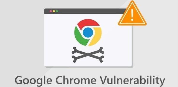 Mais de 500 extensões foram removidas da Chrome Store