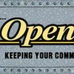 OpenSSH 8.2 lançado com suporte a autenticadores FIDO/U2F
