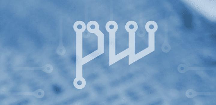 PipeWire 0.3.0 lançado com melhorias de compatibilidade com o PulseAudio, JACK e ALSA