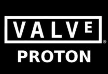 Proton 5 lançado com maior integração com o Steam e baseado no Wine 5
