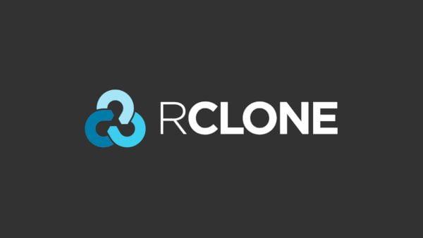 Rclone 1.51 lançado com back-end SugarSync e async mount reads