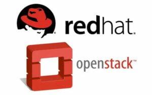 Red Hat OpenStack Platform 16 lançado
