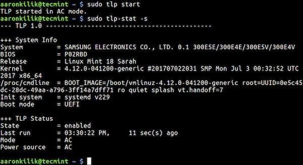 TLP 1.3 lançado com um novo esquema de configuração e mais