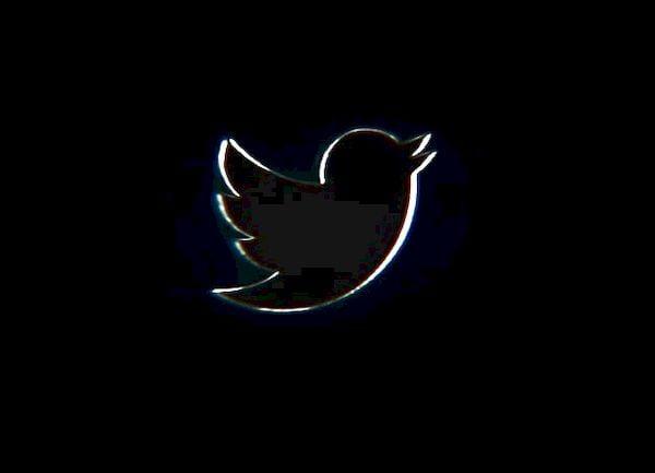 Twitter corrigiu um problema que estava sendo explorado por invasores