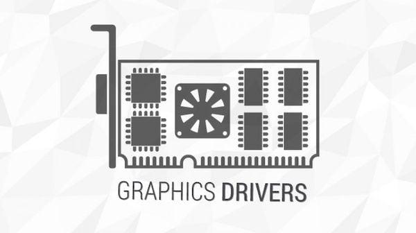 Ubuntu 20.04 facilitará a escolha de um driver gráfico