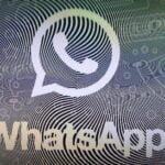 URLs de phishing do WhatsApp tiveram um aumento mais de 13.000%