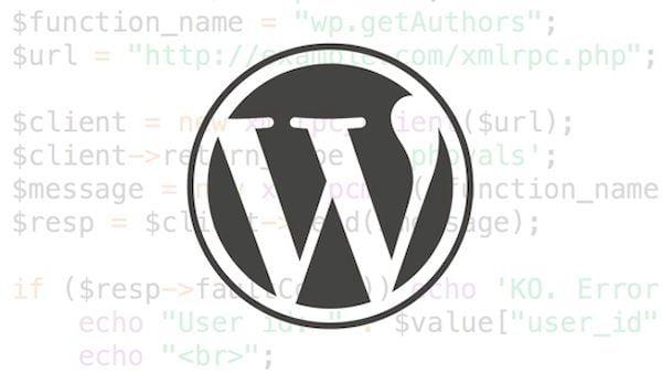 Várias vulnerabilidades de plugins do WordPress estão sendo exploradas