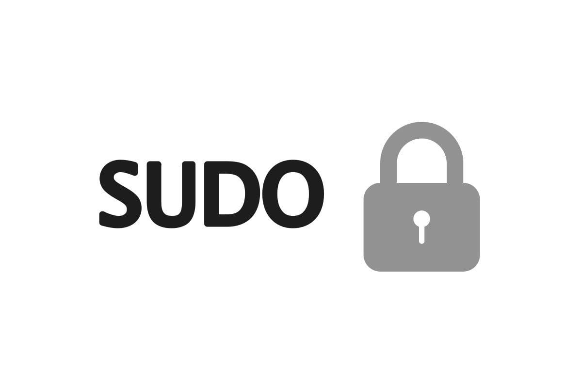 RHEL e CentOS 7 receberam uma correção para falha crítica no Sudo