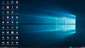 Windows 12 Lite é a melhor opção para usuários vindos do Windows?