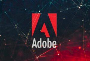Adobe corrigiu nove vulnerabilidades críticas no Acrobat e Reader