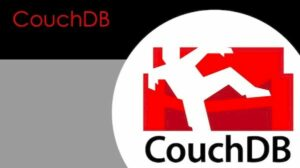 Apache CouchDB 3 lançado com vários recursos novos e melhorias
