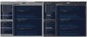 Apache NetBeans 11.3 chega com nova interface escura, aprimoramentos para HiDPI