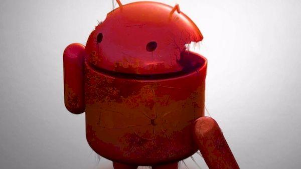 Aplicativos ocultos são a nova geração de malware mobile