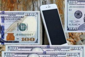 Apple concordou em pagar até U$$ 500 milhões por desacelerar iPhones