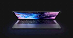 Apple pode lançar seus primeiros Macs com processadores ARM