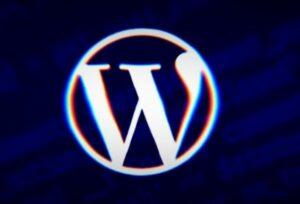 Bug crítico em um plug-in do WordPress permite que hackers transformem usuários em administradores